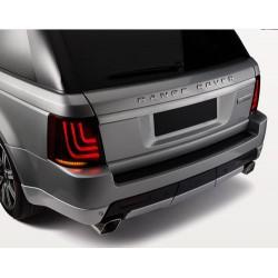 Feux leds dynamic GL-3 Range Rover Sport