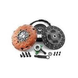 Kit embrayage renforcé Fiat Fullback 2,4JTD (16-)