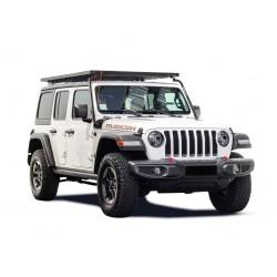 Galerie FRONT RUNNER Jeep Wrangler JL