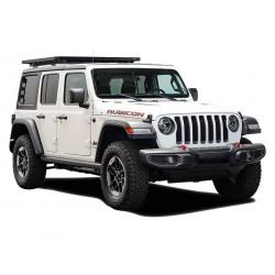 Galerie extreme courte FRONT RUNNER Jeep Wrangler JL