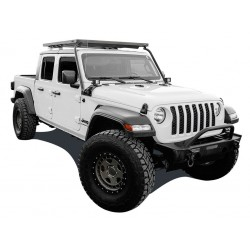 Galerie extreme FRONT RUNNER Jeep Gladiator JT