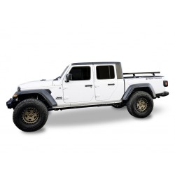 Galerie de benne FRONT RUNNER Jeep Gladiator JT