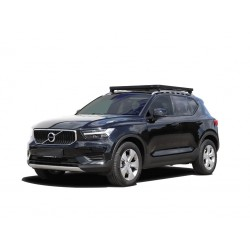 Galerie extreme FRONT RUNNER Volvo XC40 (17-)