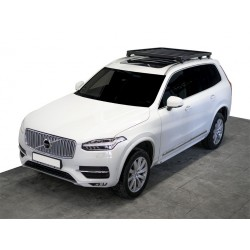 Galerie extreme FRONT RUNNER Volvo XC90 (18-)