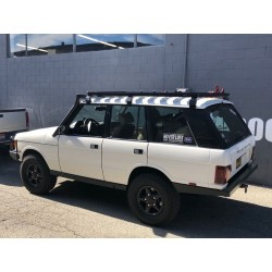 Galerie extreme FRONT RUNNER Range Rover Classic (70-96)