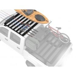 Galerie extreme FRONT RUNNER Land Rover Defender (83-16)