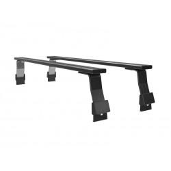 Barres de toit FRONT RUNNER Land Rover Defender (83-16)