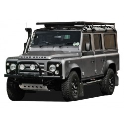 Galerie extreme FRONT RUNNER Land Rover Defender 110 (83-16)