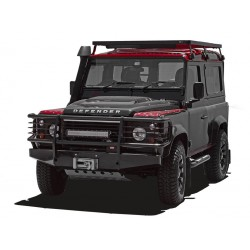 Galerie extreme FRONT RUNNER Land Rover Defender 90 (83-16)