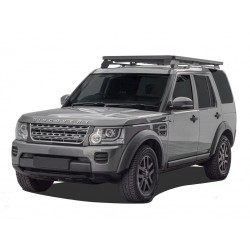 Galerie extreme FRONT RUNNER Land Rover Discovery 3 et 4