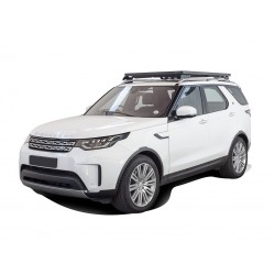 Galerie extreme FRONT RUNNER Land Rover Discovery 5 (17-)