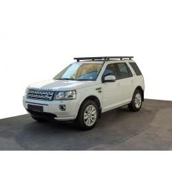 Galerie extreme FRONT RUNNER Land Rover Freelander 2 (06-15)