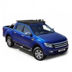 Galerie extreme RIVAL Ford Ranger 12-