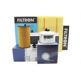 Kit Filtration Disco 3/4 RRS 2.7 TDV6 (Après VIN 7A000001 - Premium)