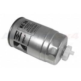 Filtre carburant Def/Disco1/RRC 200TDi/300TDi/VM (KNECHT)