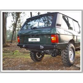 Pare-chocs arrière AFN Range Rover Classic